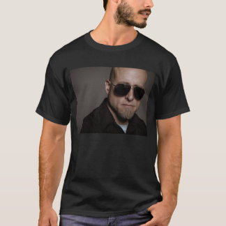 Mega Supreme Tom Lucas Fan T T-Shirt