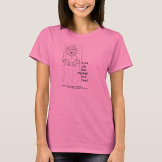 MegaE Doodle T-Shirt