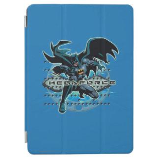 Megaforce iPad Air Cover