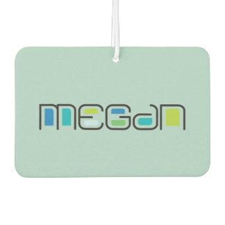 Megan Contempo Seaside Design