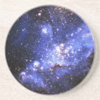 Megellanic Clouds Coaster
