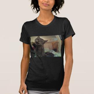 Meggie wit penc tshirts