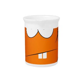 meh 4 beverage pitchers