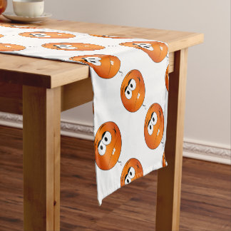 meh 4 short table runner
