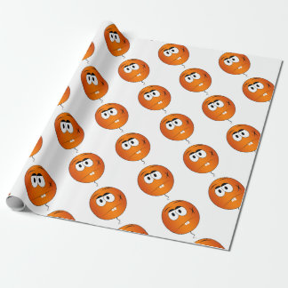 meh 4 wrapping paper