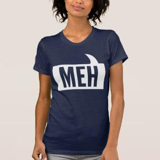 MEH Talk T-Shirt
