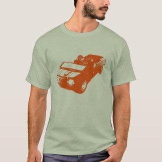 MEHARI T-Shirt