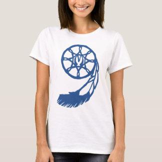 Meherrin dreamcatcher T-Shirt