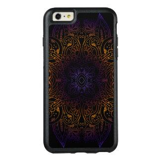 Mehndi Burst OtterBox iPhone 6/6s Plus Case