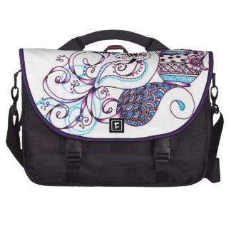 Mehndip Laptop Bags