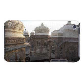 Mehrangarh Fort, Jodhpur, Rajasthan, India iPod Touch Cases