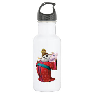 Mei Mei Panda 532 Ml Water Bottle