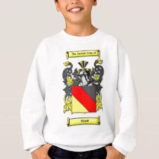 Meindl Coat of Arms Sweatshirt