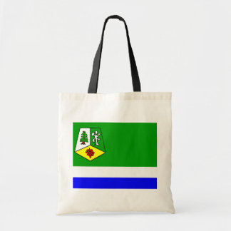 Meknes, Morocco Bags