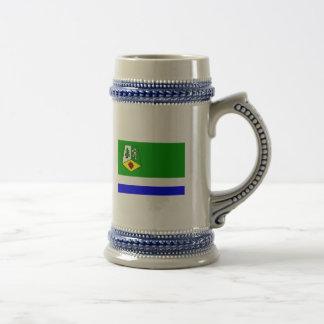 Meknes Morocco Mug