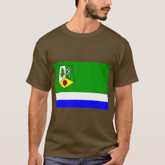 Meknes, Morocco T-Shirt