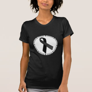 Melanoma Awareness Month Shirt