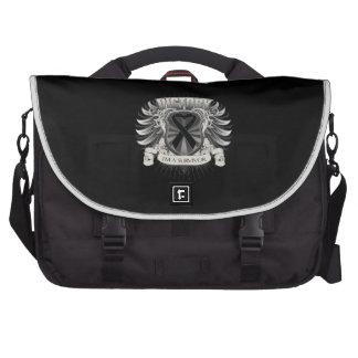 Melanoma Victory Laptop Commuter Bag