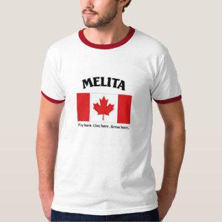 Melita Shirt