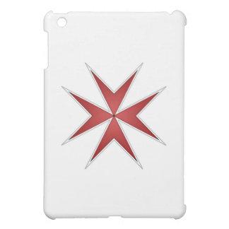 Melitae Crucis iPad Theca iPad Mini Cases