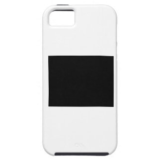 Mello Coat of Arms - Family Crest iPhone 5/5S Cover