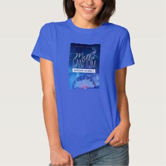 Mello Fandom T-Shirt