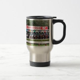 Mellon Turf Mugs