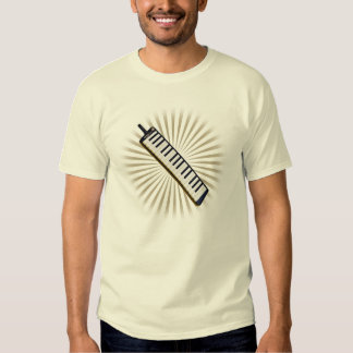 Melodica T-shirt