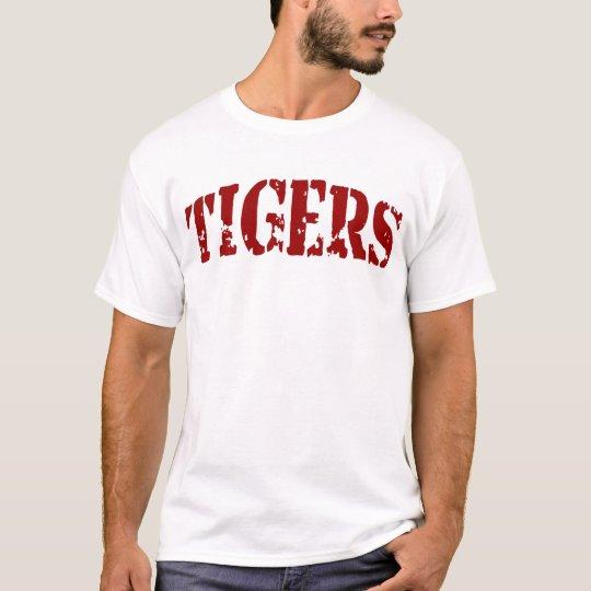 Melody Fergerson T-Shirt