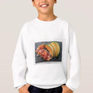 melon-625130.jpg sweatshirt