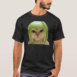 melon cat T-Shirt