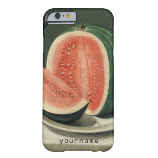 """Melons"" art cases"