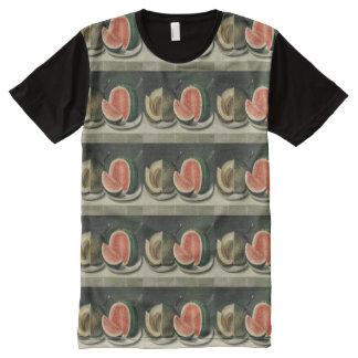Melons shirt