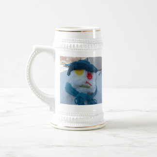 Melt hearts STEIN Mug