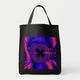 Meltdown Bags