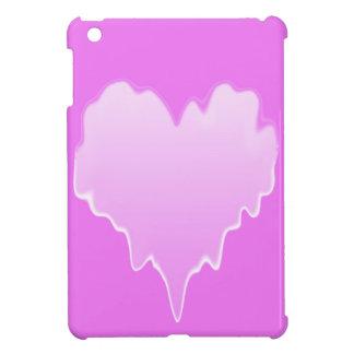 Melted Heart.jpg iPad Mini Cover