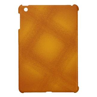 Melting Hive Landscape Case For The iPad Mini