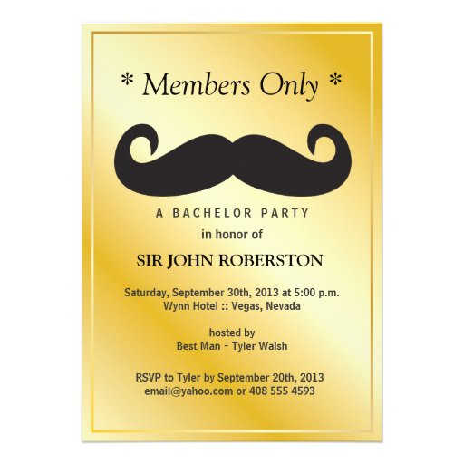 halloween invitations amp announcements vistaprint party With halloween wedding invitations vistaprint