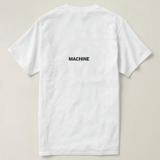 meme shirt deluxe edition v2: the sequel