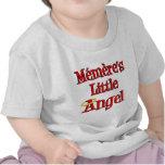 Memere's Little Angel Tee Shirt