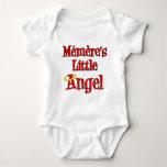 Memere's Little Angel Tshirt
