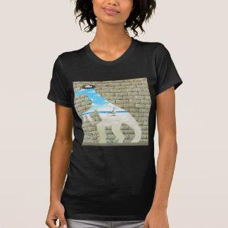Memetic Process 2- Custom Print! T-Shirt