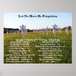 Memorial Day Print