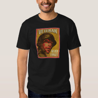 Memorial Day Veteran Shirts