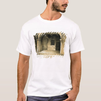 Memorial to Torquato Tasso T-Shirt