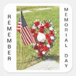 Memorial / Veterans Day Tribute