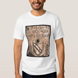 Memoriam Shirts