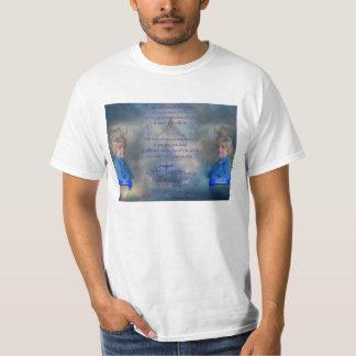 Memoriam Shirts For Colleen Wilt Adams God's Hands