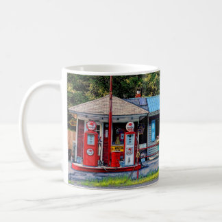 Memories 1949 coffee mug