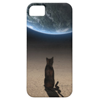 Memories Barely There iPhone 5 Case